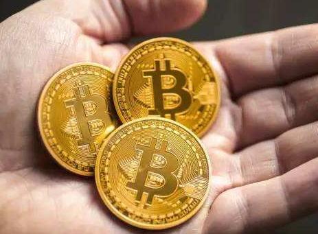 雷达币钱包增加美元交易区